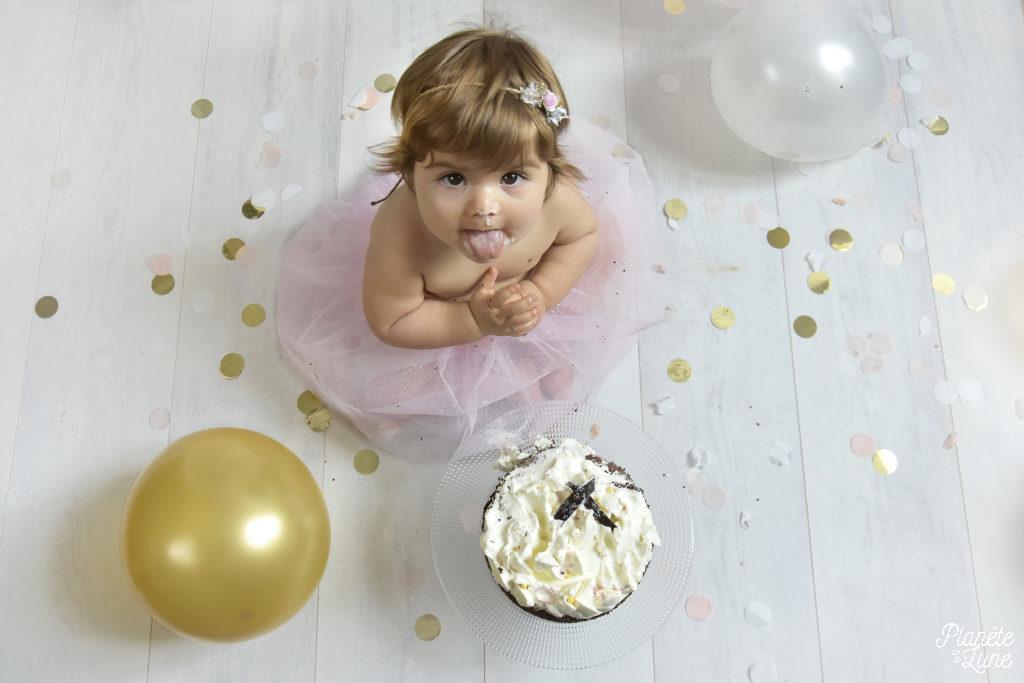 Tarifs photographe Bourges, séances bébés