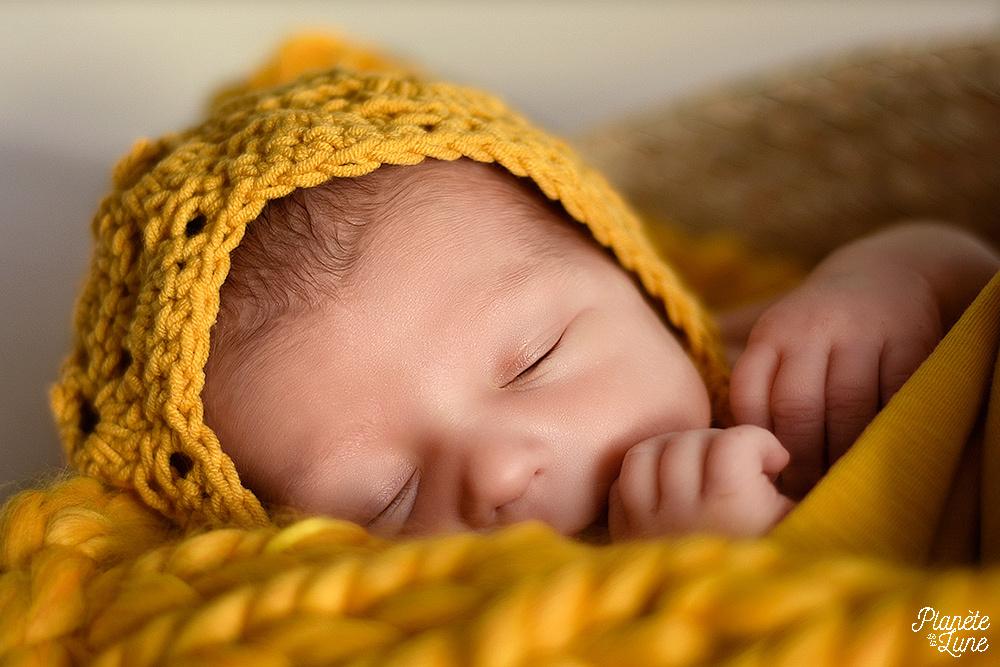 Tarifs photographe Bourges, séances bébés et nouveaux-nés