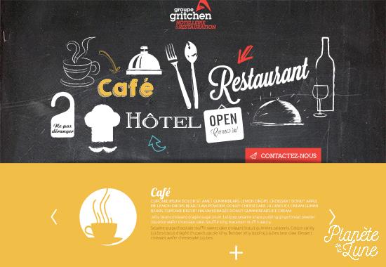 Hotel Restaurant Bourges