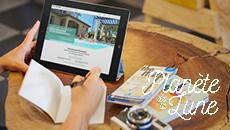 jassuremeslocations.com, l'assurance pour vos séjours